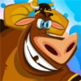 扎克的冒險免費版(冒險解謎) v1.1.0 手機版
