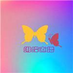 蝴蝶直播安卓版
