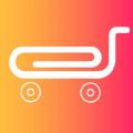 百家精选app最新版