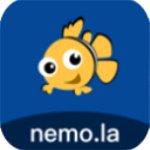 尼莫影視app最新版下載