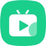 绿点影视安卓版