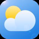 清新天氣預報免費版