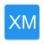 XM影視大全手機版