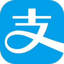 支付宝2019手机版(金融理财) v10.1.55.6000 最新版