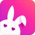 大白兔一对一视频最新版