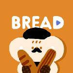 面包視頻app最新版下載