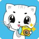 宝宝爱拍照app最新版