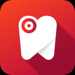 门牙拍安卓app