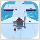 雪人大作战安卓app