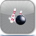 指尖保龄安卓app