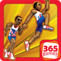 超级运动明星手机app
