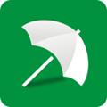 隐私保护大师安卓手机app