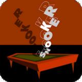 斯诺克台球游戏安卓手机app