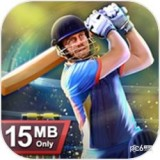 棒球世界杯安卓手机app