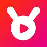 影视工厂app最新版下载