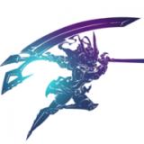 死亡之影黑暗骑士汉化版安卓版