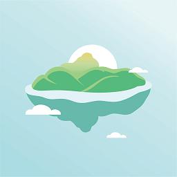 遇见鼓浪屿软件app最新版