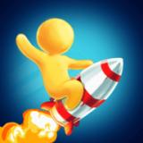 火箭竞赛3D版app最新版