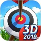 射箭冠军3D免费版