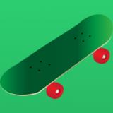 趣味滑板手机app