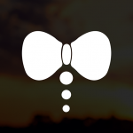 品趣-情趣交友社区手机app
