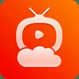 新月影音播放器最新版app