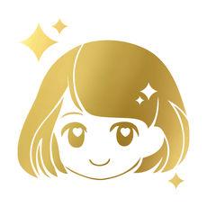 爱丝蜜直播app下载