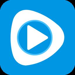 全能影音先鋒手機app