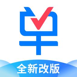 交通銀行買單吧app最新版