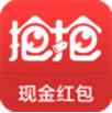 搶搶購物助手app最新版