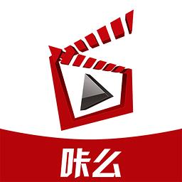 影视租赁安卓app