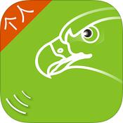猎吧个人手机app