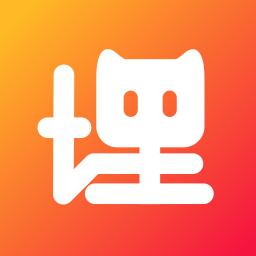 埋堆堆国语安卓手机app