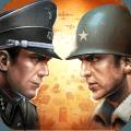 二战风云2无敌安卓app
