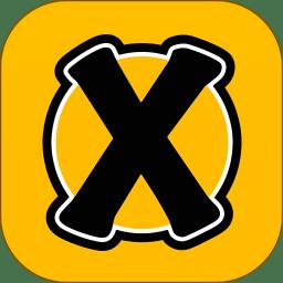 敢玩idarex最新版