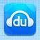 百度音乐安卓app