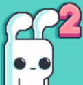 兔耶2安卓手机app