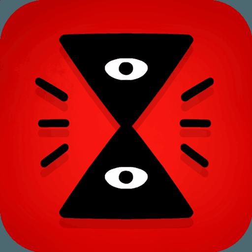 迷失岛2:时间的灰烬安卓手机app