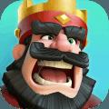 部落冲突:皇室战争app最新版