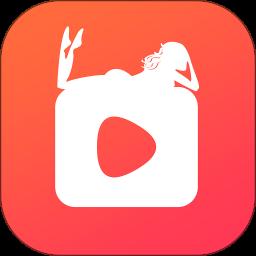撒娇直播app最新版
