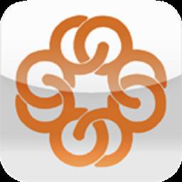 甘肃银行银行安卓app