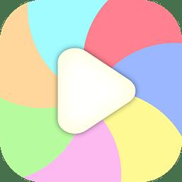 韩剧社区论坛安卓手机app