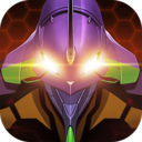 新世纪福音战士:破晓app最新版