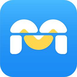 小金来花借款app最新版