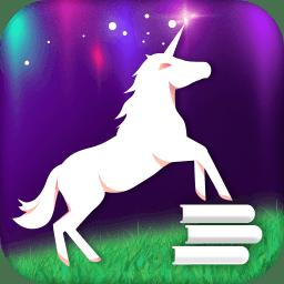 安马文学网安卓手机app