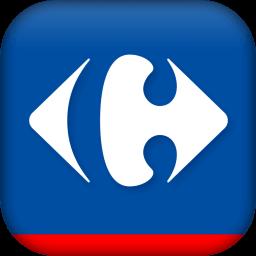 家乐福超市安卓手机app