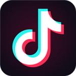 抖音极速app最新版