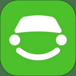 汽车换车网最新版下载