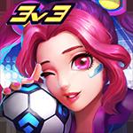 马上踢足球九游安卓手机app