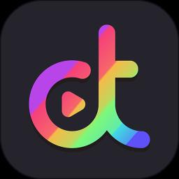 灯塔直播软件最新版app
